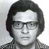 knucusasek1986