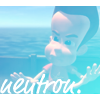 mertoberto8