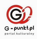 wuef / g-punkt.pl